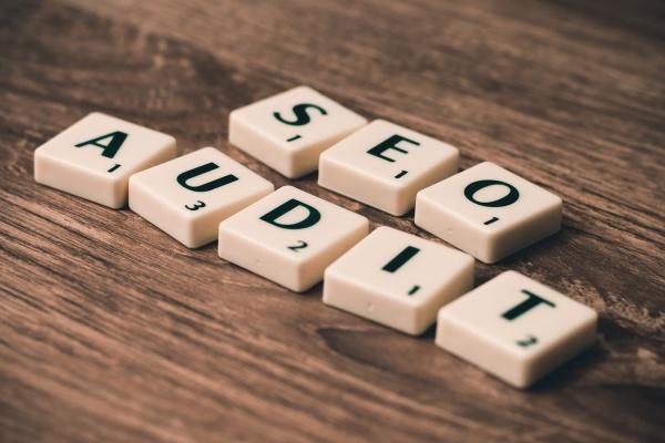 12 Most Useful Google SEO Tools