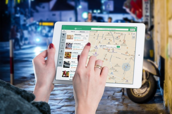 Your business needs local SEO