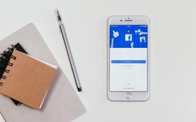 Leveraging lead generation in Facebook