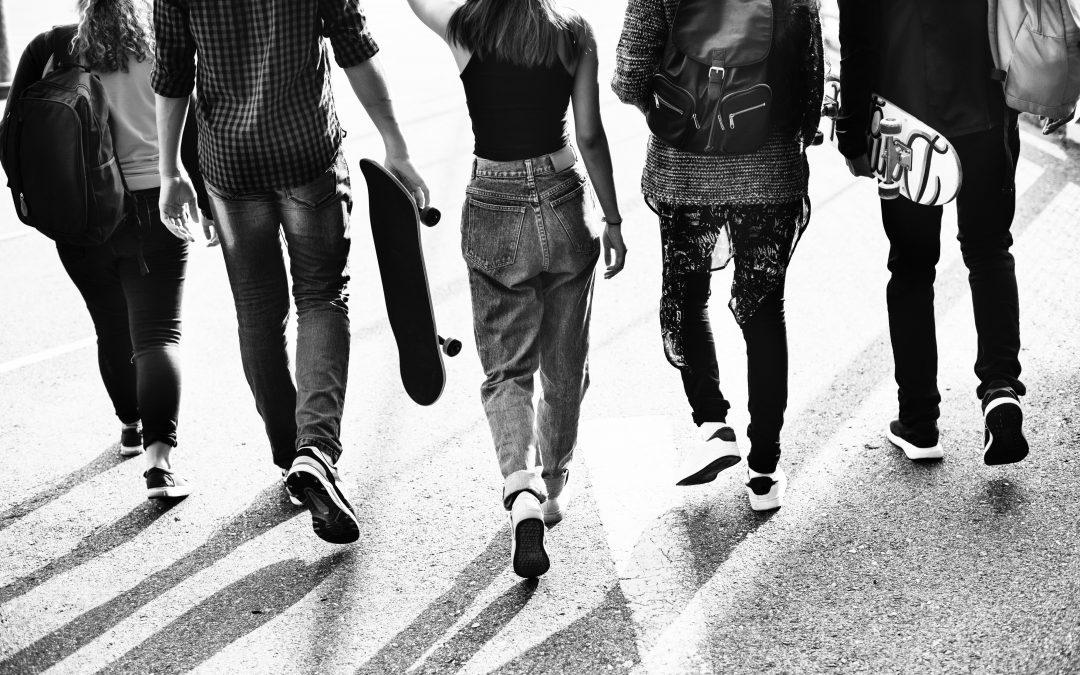UnderstandinMarketing-to-Millennials