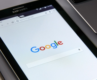 How to rank a website on Google in 2019