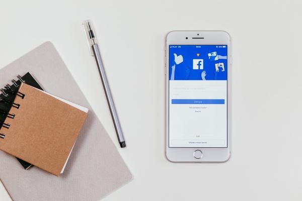 Leveraging lead generation in Facebook 2