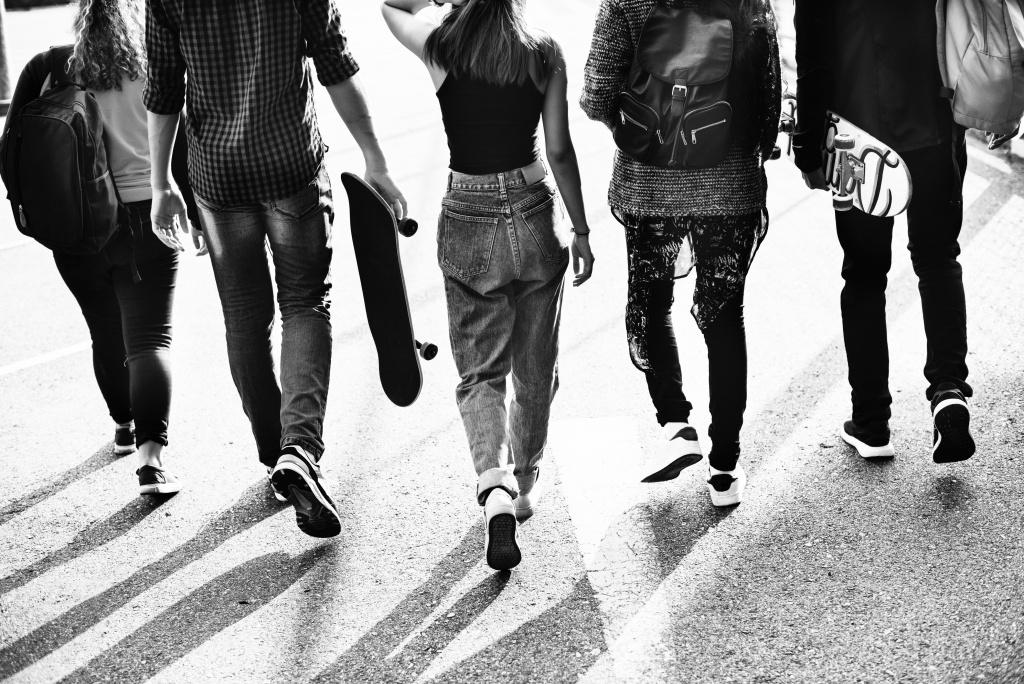 Understanding Marketing to Millennials