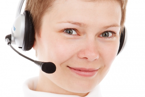 Outbound Telemarketing and Appointment Setting