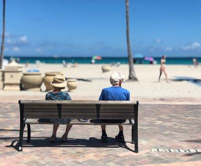 Why a 401k Advisor