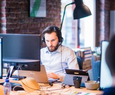 Top 10 lead sources companies should measure