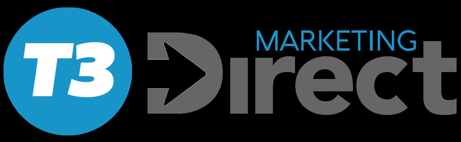 T3 Direct Marketing